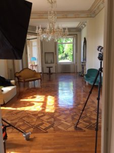 MI0127 nonsololoft location shooting video wedding eventi lecco milano