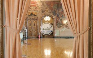 MI0036 nonsololoft location eventi shooting video aziendali palazzostorico pressday milano