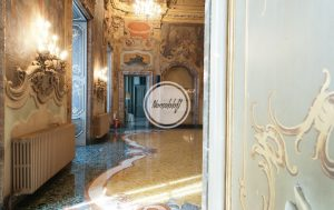 MI0036 nonsololoft location eventi shooting video aziendali palazzostorico pressday milano