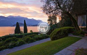 MI0082 nonsololoft location video shooting lago eventi milano