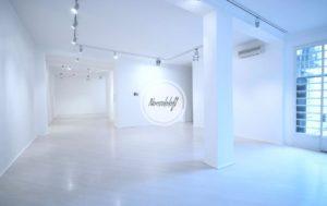 Mi0003 nonsololoft location eventi showroom pressday fuorisalone milano