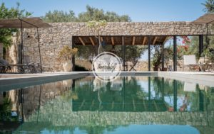 MI0203 location video shooting design piscina minimal nonsololoft milano
