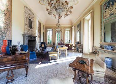 Mi0228 location video shooting eventi strorico stile classico villa parco nonsololoft