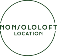 NSL Logo 2020 VERDE